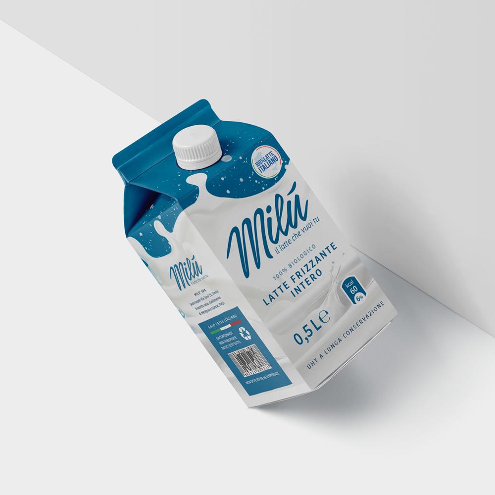 Milù-mockup-5-square