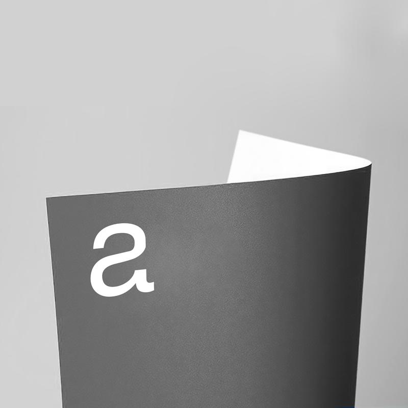 Logofolio-logo-design